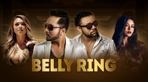 belly mp3 songs free download