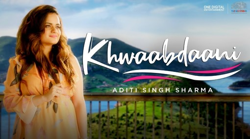 Khwaabdaani