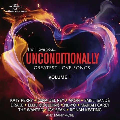 Love you unconditionally mp3 song download ahista ahista love you.