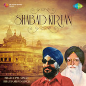 Shabad Gurbani By Bhai Sadhu Singh Ragi And Party
