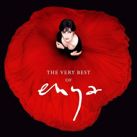 enya only time download mp3 free