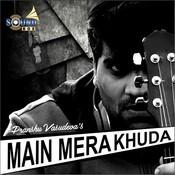Main Mera Khuda Songs