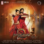 Baahubali 2 - The Conclusion (Telugu) Songs