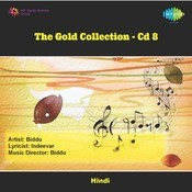The Gold Collection Cd 10