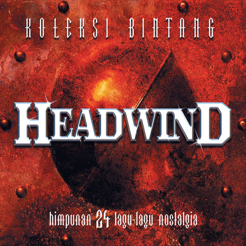 Kump. Headwind. Suraya (1987). Youtube.