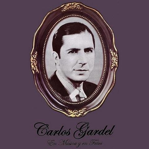 carlos gardel cambalache mp3 descargar canciones