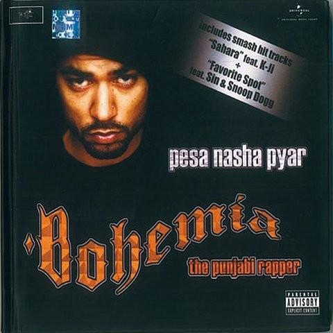 Sahara (remix) mp3 download bohemia djbaap. Com.