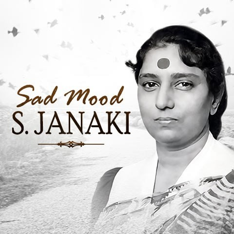 Download songs free 99 Mp3 S Janaki Hits