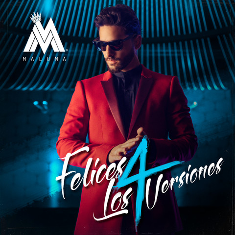 felices los 4 mp3 free download