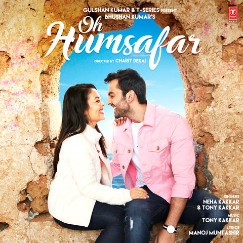 Oh Humsafar MP3 Song Download- Oh Humsafar Oh Humsafar Song