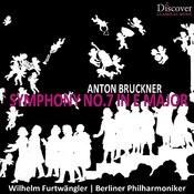 Bruckner: Symphony No. 7 In E Major Songs