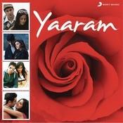 Yaaram Songs
