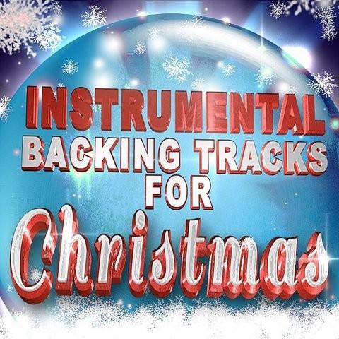 Jingle Bell Rock (Originally Performed By Bobby Helms) Karaoke Version MP3 Song Download ...