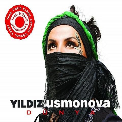 Seni Severdim Feat Yasar Gunacgun Mp3 Song Download Dunya Seni Severdim Feat Yasar Gunacgun Song By Yildiz Usmonova On Gaana Com