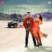 Hello Hello Songs