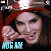 Beiimaan Love Songs