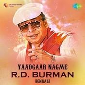 Yaadgaar Nagme - R.D. Burman - Bengali