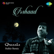 Sudhir Narain - Irshaad