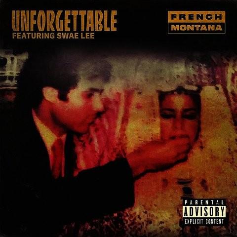 french montana unforgettable mp3 free download lyrics