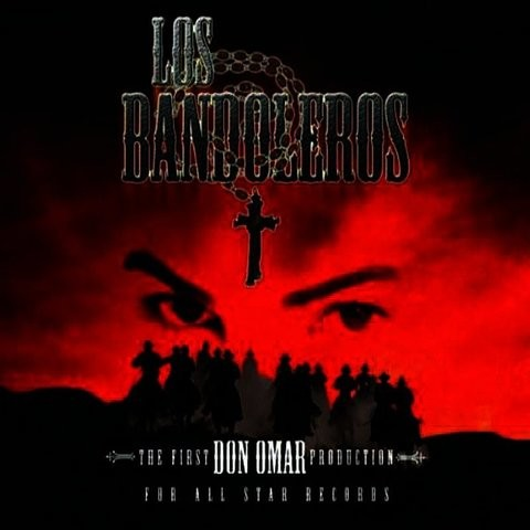 Download akbaro ft bandoleros mp3 • walid el shamy • clip.