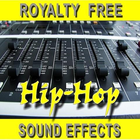 Hip Hop Sound/Dj Drop Bass 2 MP3 Song Download- Royalty Free Hip-Hop