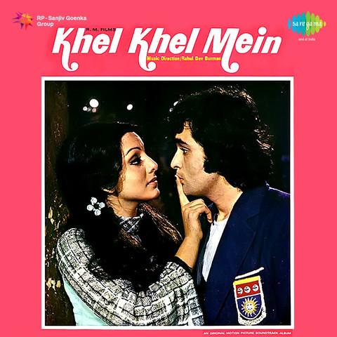 Sapna mera toot gaya mp3 song download khel khel mein sapna mera.