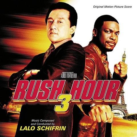 rush hour 3 download in hindi