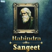 Other ringtones for mobile Rabindrasangeet download free