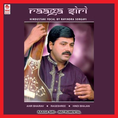 Hindi Romantic Songs 2019 - YouTube