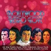 Bollywood Retro Love Songs