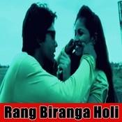 Rang Biranga Holi Songs