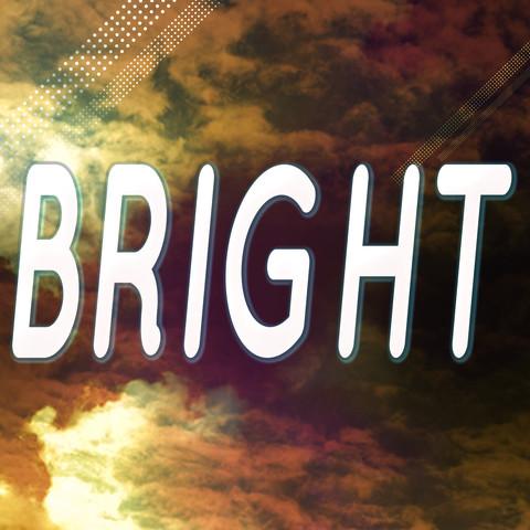 bright echosmith mp3 download skull