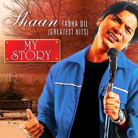 shaan tishnagi free mp3