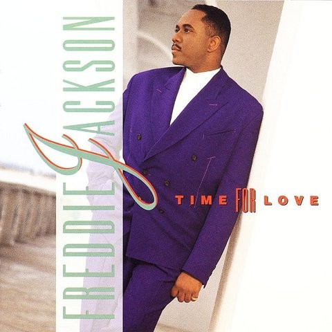 freddie jackson all i ll ever ask free mp3 download