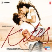 Kites Songs