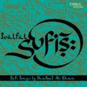 Soulful Sufis Songs