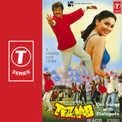 Tezaab Songs