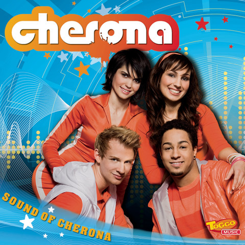 Rigga-Ding-Dong-Song MP3 Song Download- Sound of Cherona ...