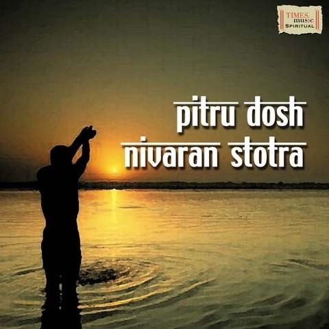 how to get moksha in hindi
