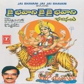 Jai Bhavani Jai Jai Bhavani