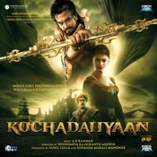 Kochadaiiyaan - Hindi