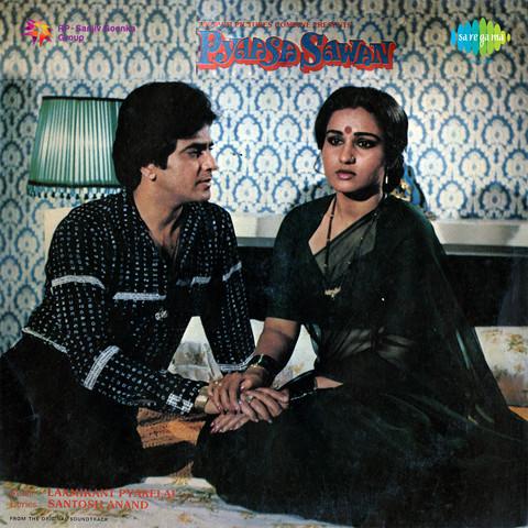 Pyaasa Sawan - All Songs Lyrics & Videos