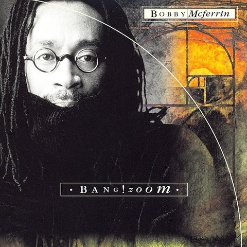 bobby mcferrin freedom is a voice mp3 download