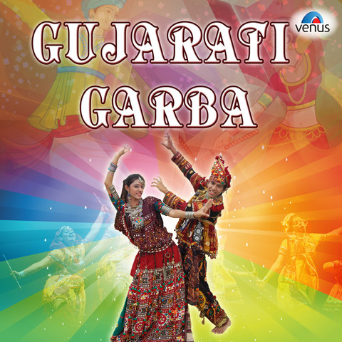 50 Best Navratri Garbha Dandiya Songs Free Download