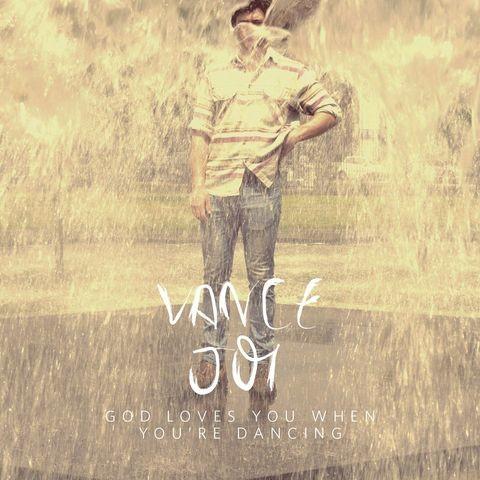 vance joy riptide mp3 free download