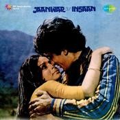 Janwar Aur Insaan Songs