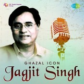 Ghazal Icon - Jagjit Singh Songs