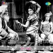 Kaayaatha Kaanagatthae Song