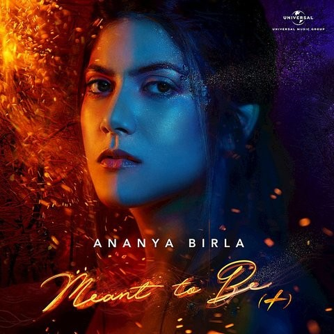 ananya birla meant to be mp3 free download