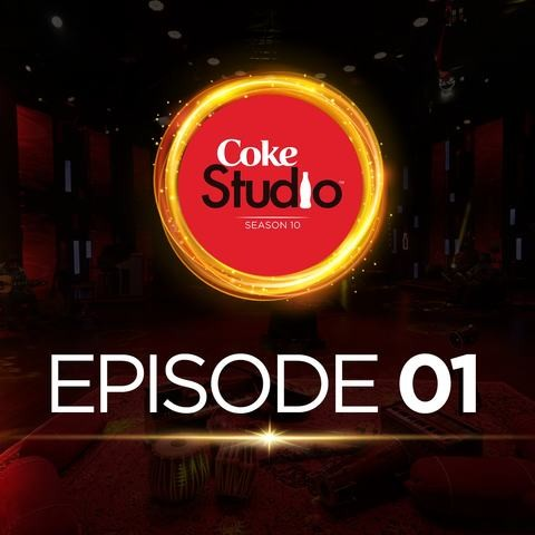 Top 15 Coke Studio songs of all time | The Express Tribune